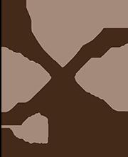 Hundebetreuung Ricarda Rietberger Logo